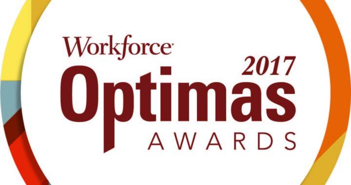 Optimus Award Winner   Advanced Group